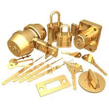 Locksmith Company Vancouver