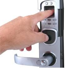 Master Key Lock System Vancouver