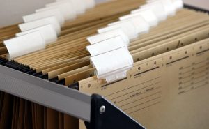 File Cabinet Locks Vancouver